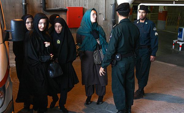 پایان سرقت های خشن زن افغانی در و بازی آنلاین ماهی خشن اکشن فلش