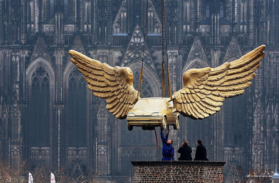 امروز یکشنبه هجدهم فروردین ماه سال 1392 به روایت تصویر