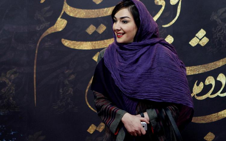 عکسهای مراسم اختتامیه سی امین جشنواره فیلم فجر.
