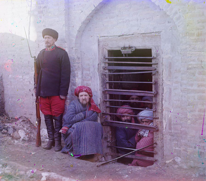 تبیان زنجان www.tebyan-zn.ir