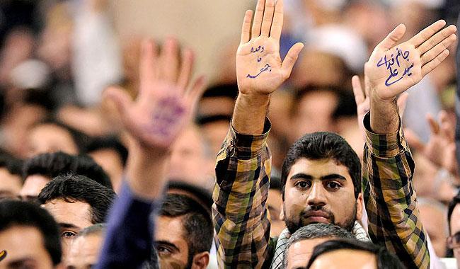 KamYab.Ir | کمیابترین های وب فارسی
