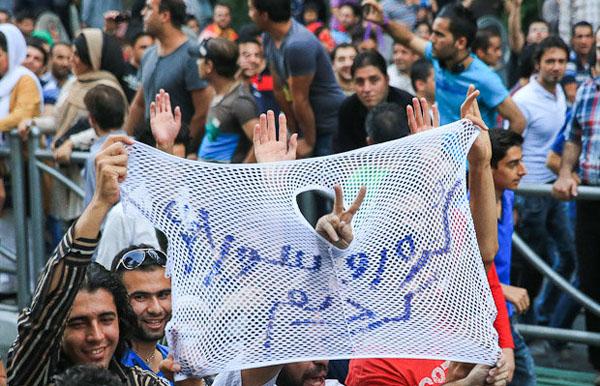 اخبار فوتبال جهان و ایران