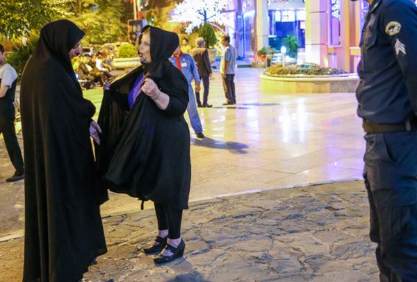 عکس جوراب نازک خانمها