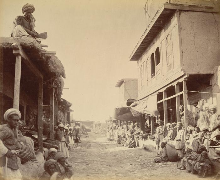 Image result for جلال آباد قدیم افغانستان