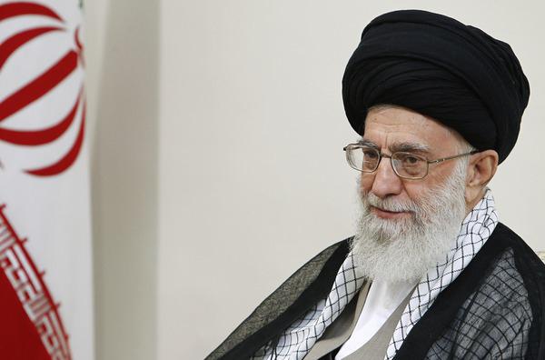 کت و شلوار حزب اللهی