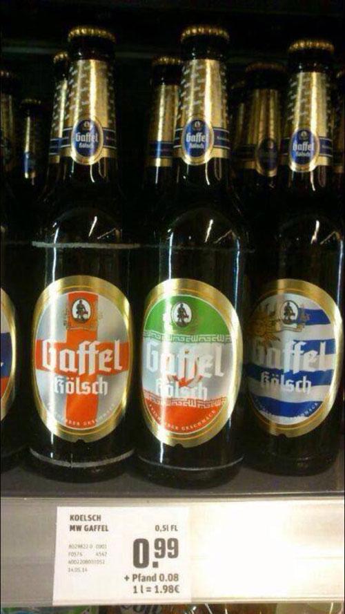 مشروبات الکلی سوابق نصرالله سجادی اخبار جام جهانی اخبار جالب