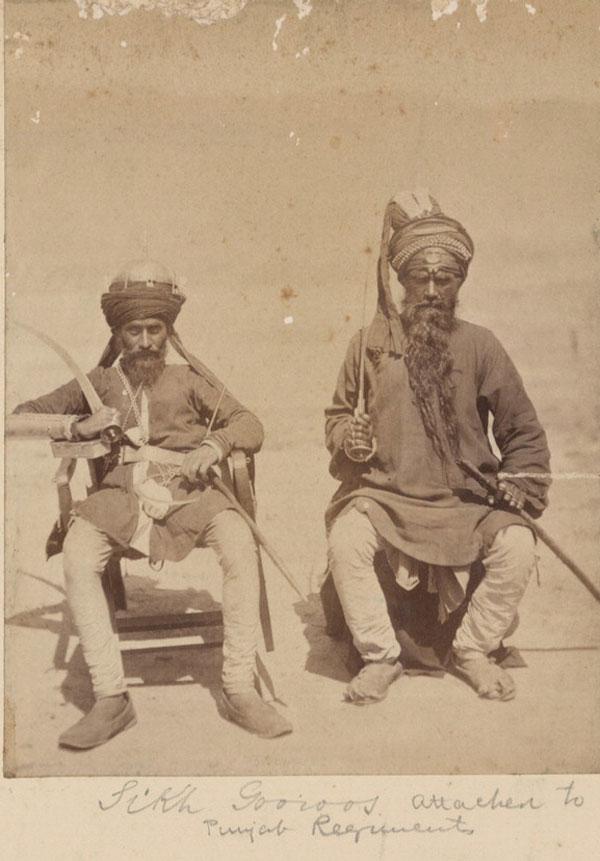 تصاویر از جنگ در افغانستان