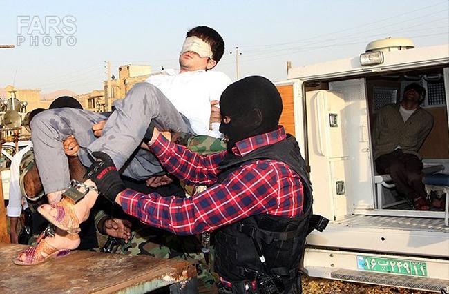 عکس تجاوز جنسی عکس اعدام حوادث شیراز تجاوز جنسی به زور اخبار حوادث