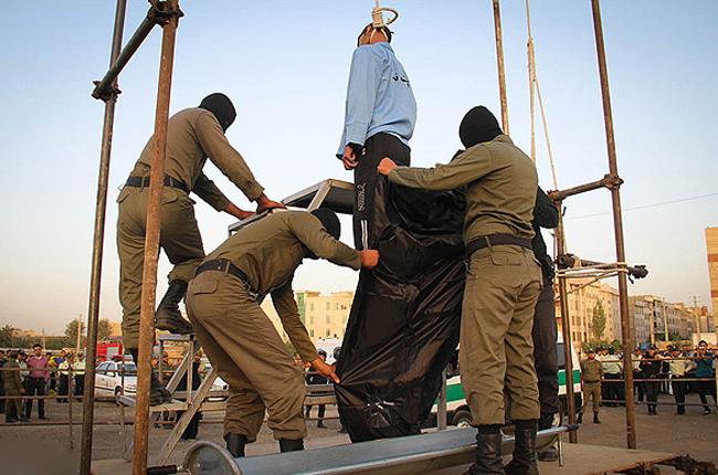 فیلم تجاوز جنسی عکس تجاوز جنسی عکس اعدام حوادث کرج تجاوز جنسی به زور اخبار حوادث