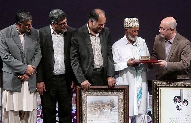 باشگاه خبرنگاران جوان مهرستان