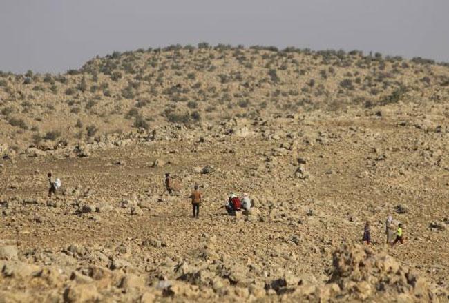 148028 856 اسارت و تجاوز به زنان ایزدی های عراق توسط داعش + تصاویر