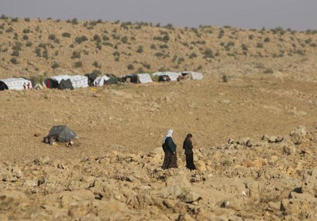 148030 532 اسارت و تجاوز به زنان ایزدی های عراق توسط داعش + تصاویر