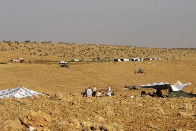 148037 665 اسارت و تجاوز به زنان ایزدی های عراق توسط داعش + تصاویر