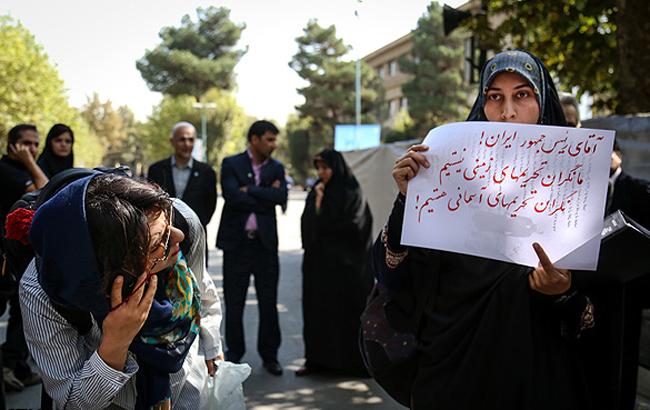 وعده های حسن روحانی همسر حسن روحانی عکس حسن روحانی حسن روحانی