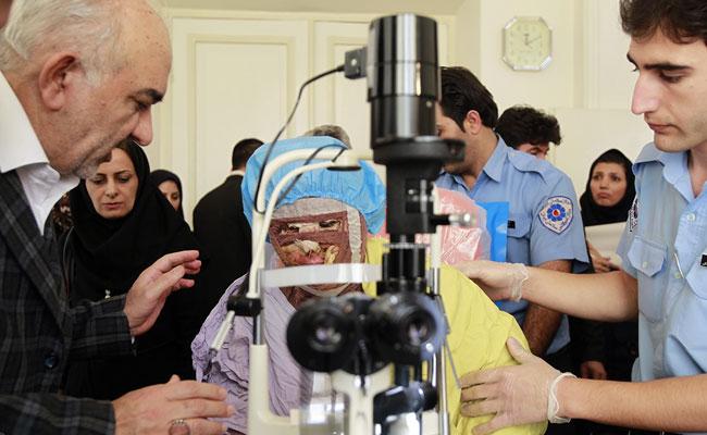 برنده و بازنده اسیدپاشی در اصفهان