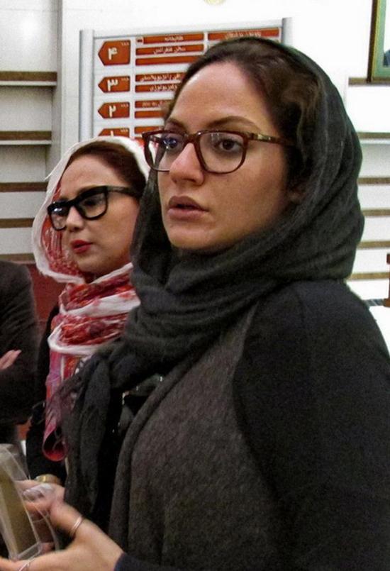 همسر مرتضی پاشایی عکس جدید بازیگران درگذشت مرتضی پاشایی بیماری مرتضی پاشایی