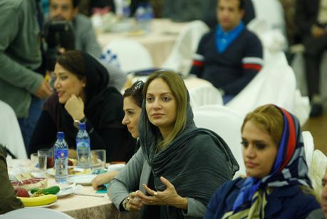 خبرهای کوتاه و جالب از ایران و سراسر دنیا +عکسهای خبری