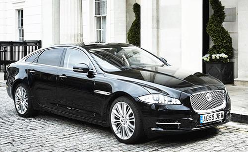 (تصاویر)خودرو سیاستمداران جهان