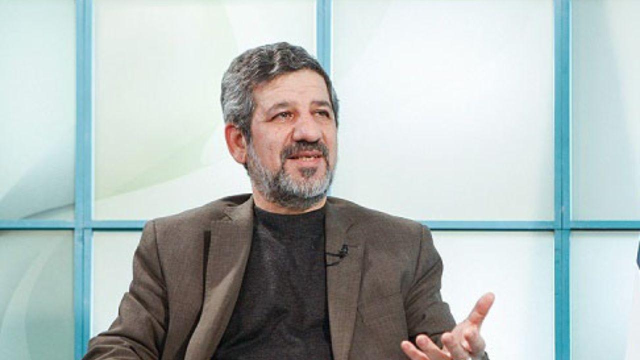 نامه احمد توکلی به شورای نگهبان؛ انتقاد شدید اصولگرایان و استقبال اصلاحطلبان