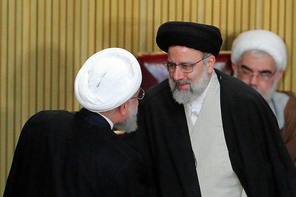 پسِ پُشت نزاعهای تربیونی در ایران