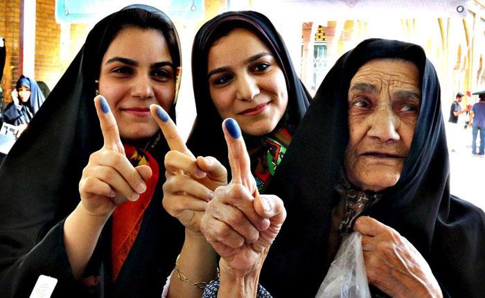 دعوای انتخاباتی اصولگرایان در پشت پرده