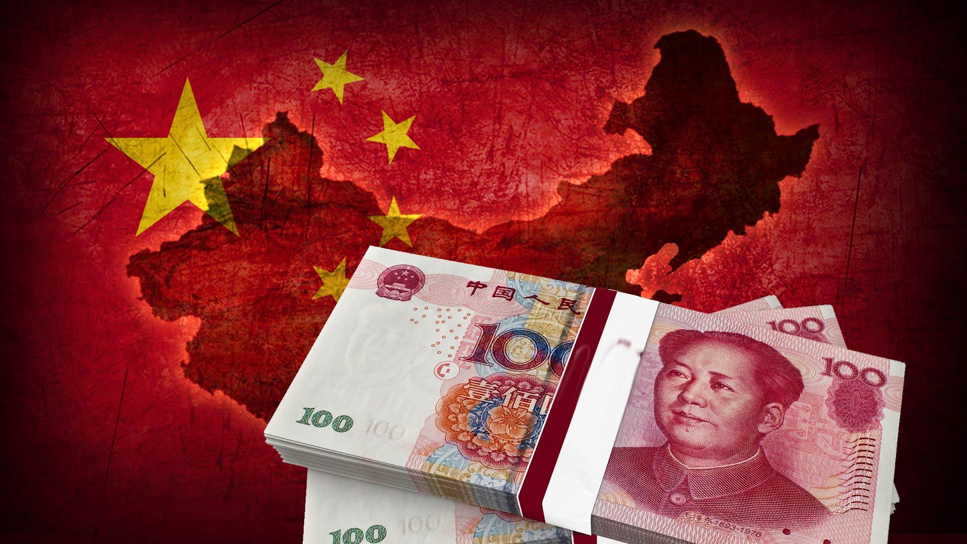 بحران در «کمونیسم زرد»؛ پکن تاوان چه چیزی را پس میدهد؟!