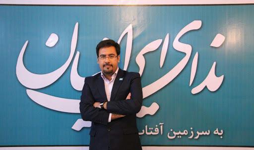 ائتلاف نانوشته احزاب اصلاح طلب در تهران/ چپها چراع خاموش لیست میدهند