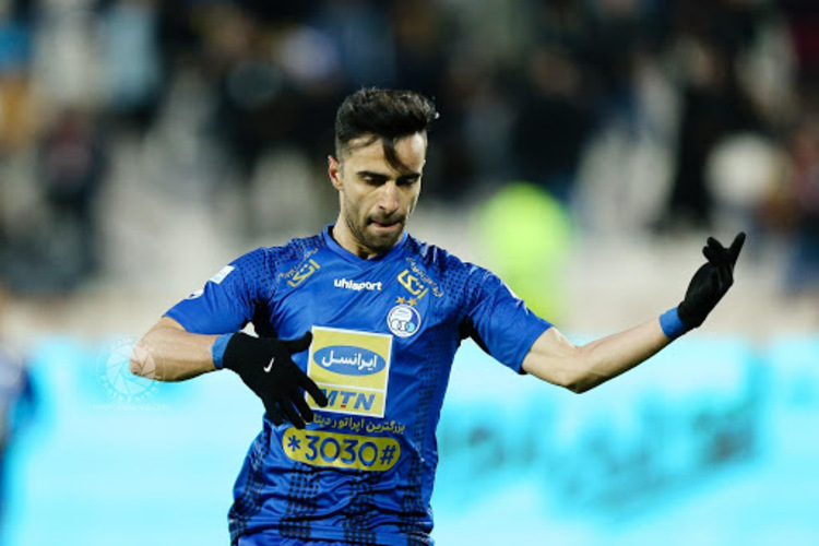 Image result for ارسلان مطهری
