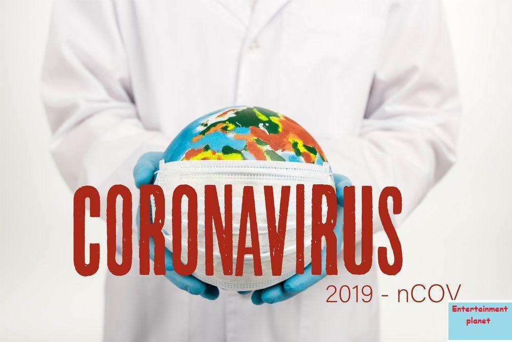 سیستم ایمنی خود را تقویت کنید تا در مقابل کرونا ویروس امان بمانید