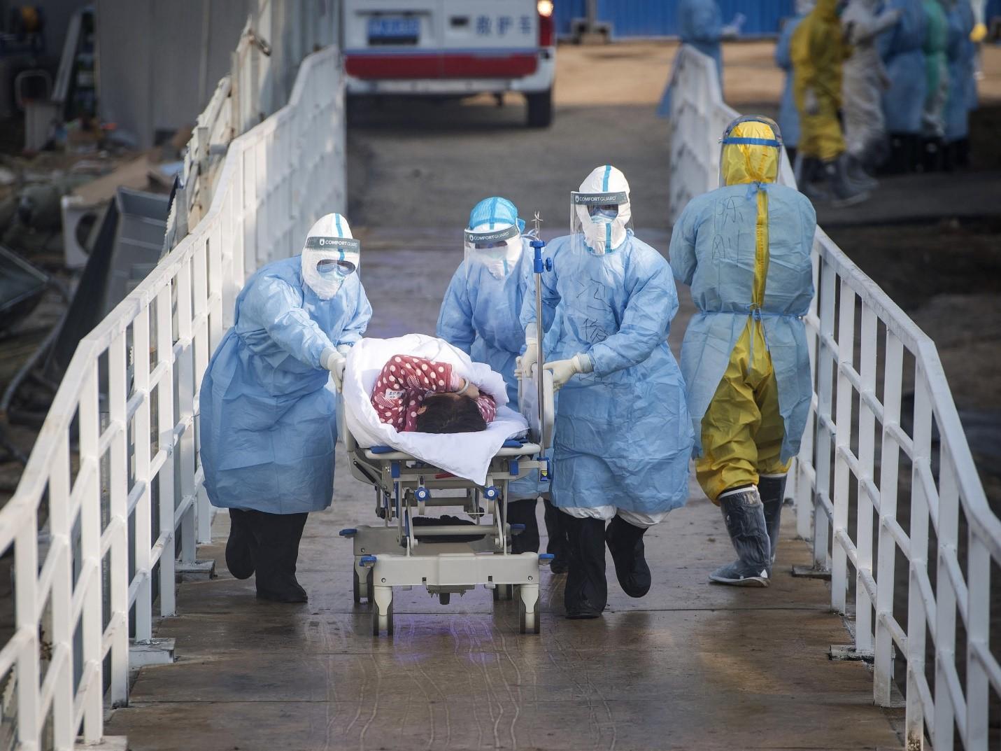 پاسخ علمی به چند سوال مهم در رابطه با کرونا ویروس جدید