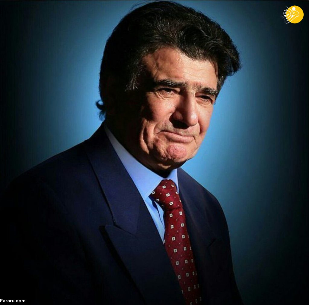 خسرو آواز ایران، استاد محمدرضا شجریان در سن ۷۹ سالگی درگذشت