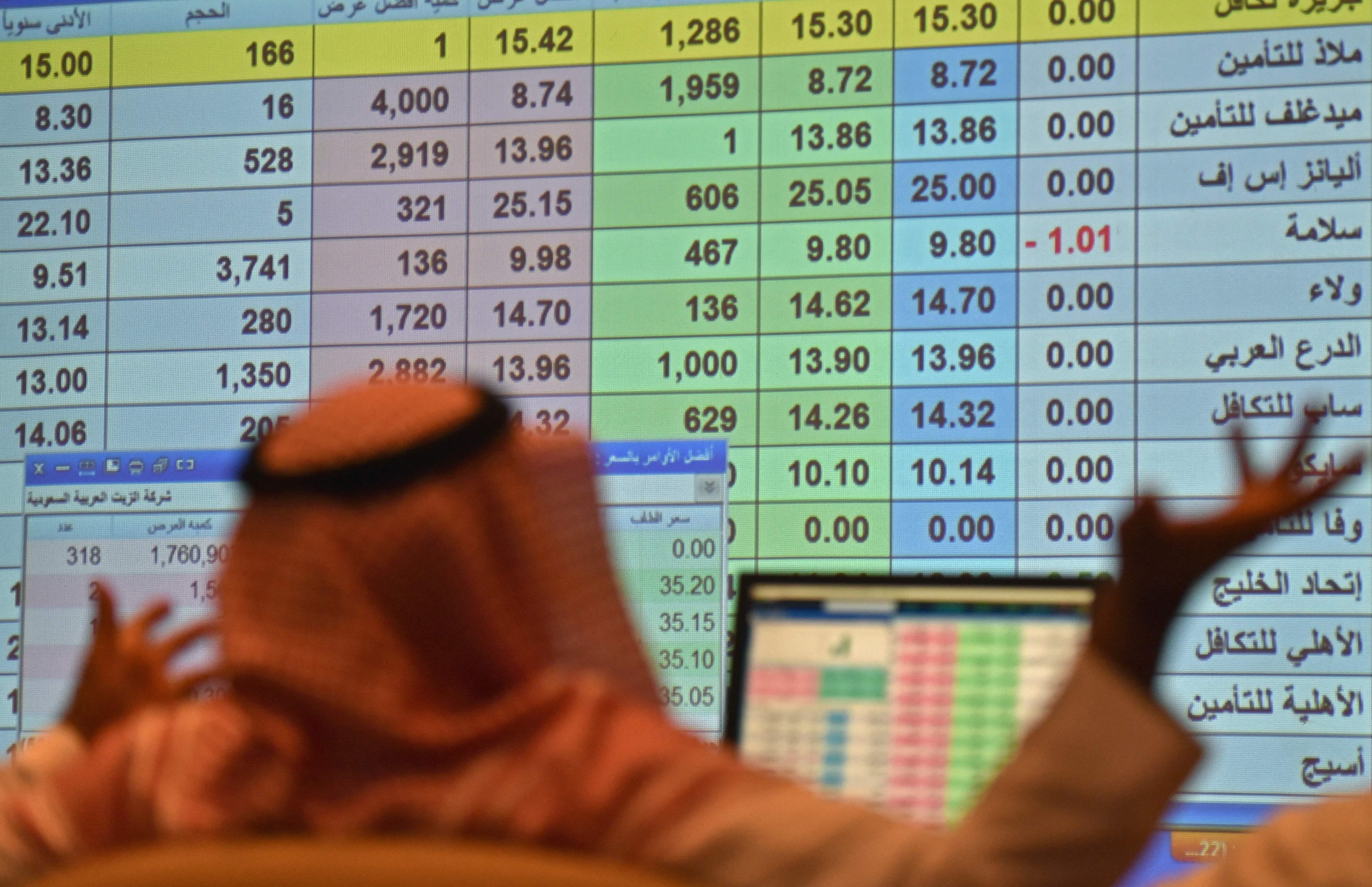 تبعات جنگ نفتی عربستان و روسیه