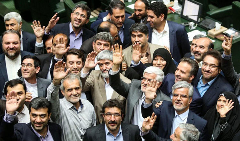 دو راهی اصلاح طلبان بعد از برگزاری انتخابات مجلس