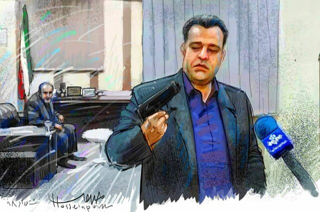 زوایایی کمتردیدهشده از ماجرای قتل میترا استاد