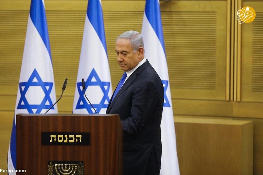 جلسه مشاوران امنیت ملی آمریکا، روسیه و اسرائیل با محوریت ایران