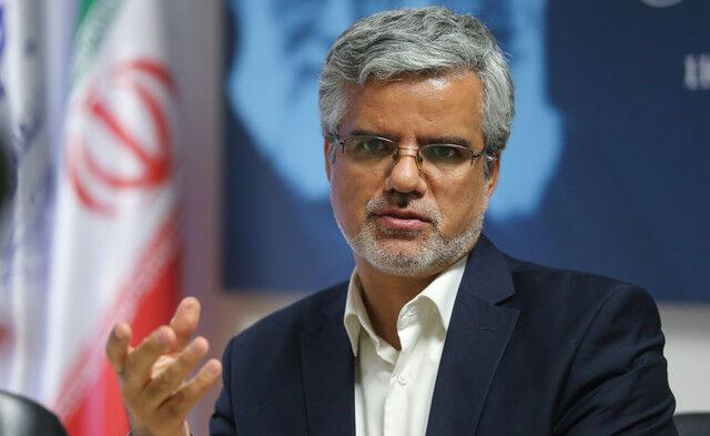 صدور قرار جلب به دادرسی برای محمود صادقی