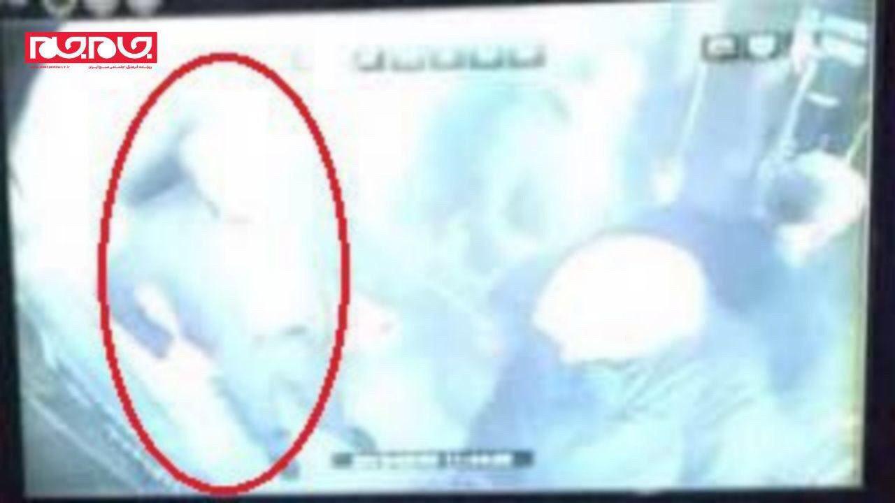 میترا نجفی همسر دوم نجفی شهردار سابق تهران به قتل رسید +جزئیات
