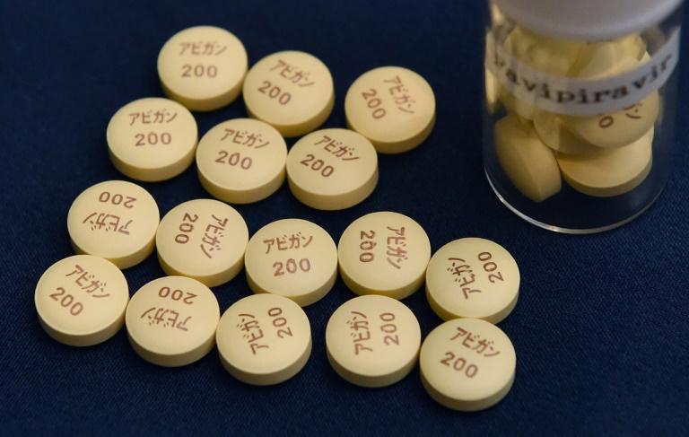 داروی فاویپیراویر چقدر برای کرونا موثر است و آیا این دارو در کشور تولید میشود؟