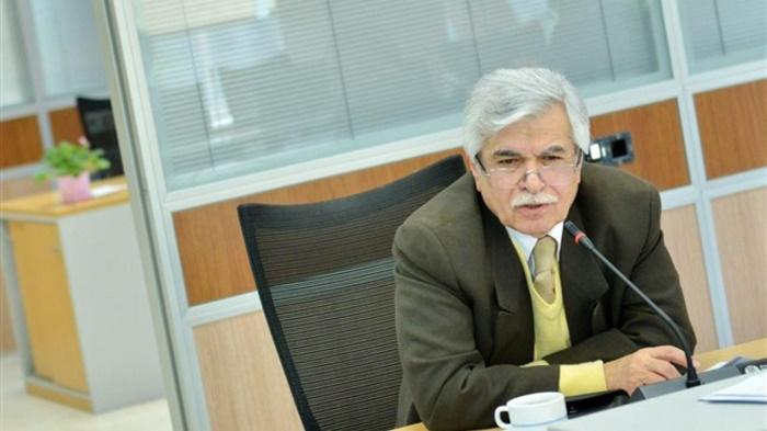 دلایل مخالفت با پرداخت وام ۵ میلیارد دلاری به ایران