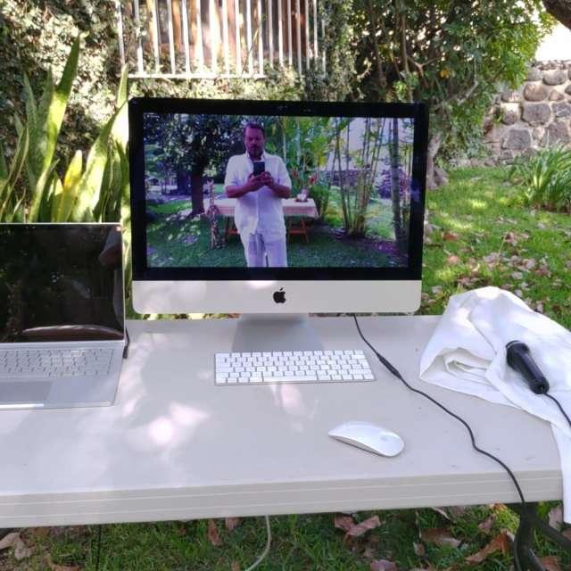 عشق در زمان کرونا؛ از عروسی مجازی در مکزیک تا رسوایی داماد جوان در اردن