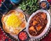 طرز تهیه مرغ ناردونی؛ غذای اصیل مازندرانیها
