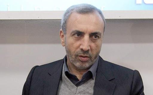 مخالفت همزمان اصولگرایان و اصلاحطلبان در مورد تصویب یک قانون!