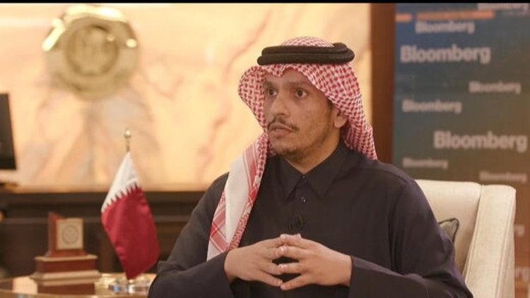 درخواست صریح قطر از کشورهای خلیجفارس درباره ایران