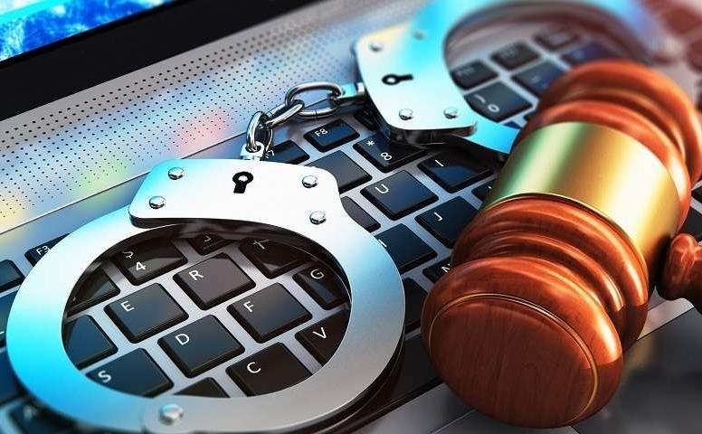 مجازات انتشار فیلم و عکس خصوصی دیگران در فضای مجازی