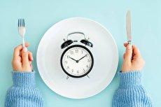 دیرتر به سراغ غذا میروید؛ چاق خواهید شد!