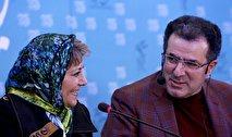 (تصاویر) رویا افشار؛ بهترین بازیگر زن سینمای ایران در سال ۹۹ کیست؟