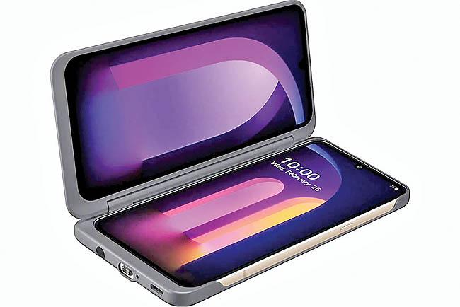 871255 792 - موبایلهای ۲۰۲۱ از کدام برندها؟
