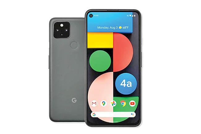 871256 135 - موبایلهای ۲۰۲۱ از کدام برندها؟