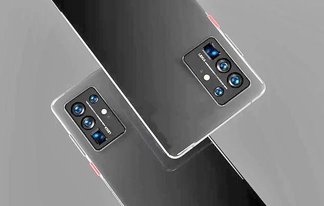 871259 838 - موبایلهای ۲۰۲۱ از کدام برندها؟