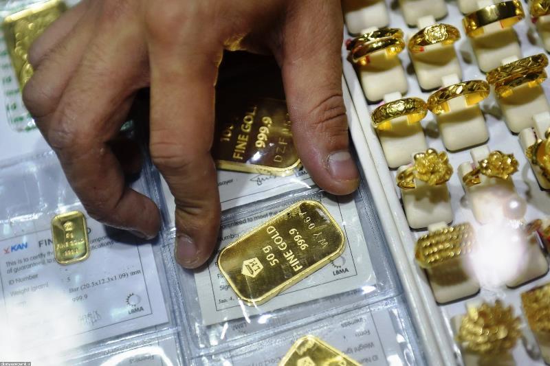 آیا زمان ترک بازار ارز و طلا فرا رسیده؟